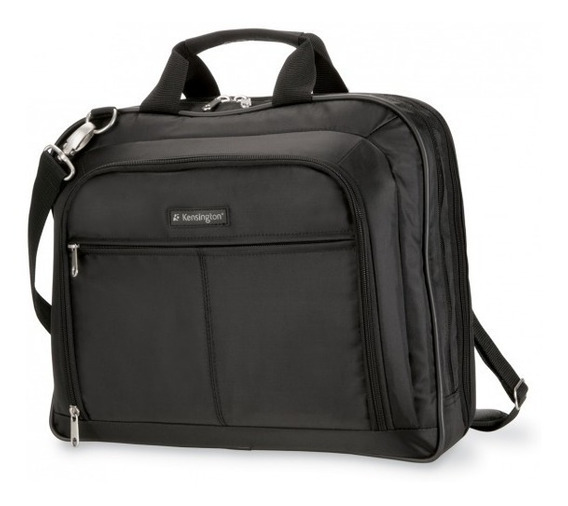 Bolso Classic Case Sp40 | 15,4 K62563us Kensington