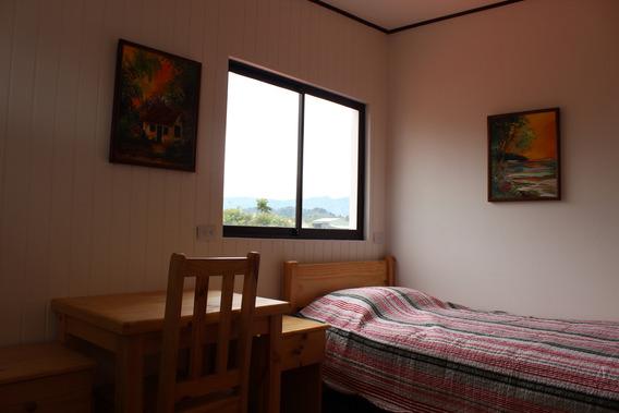 Habitaciones Para Estudiantes Y Profesionales.