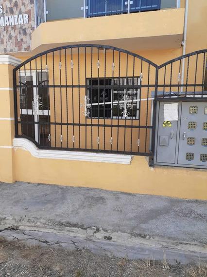 Oportunidad De Renta En Los Alcarizo K14 6500
