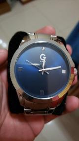 Relógio By Guess Original