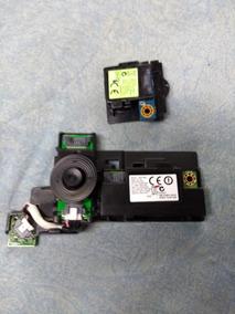 Kit Receptor E Wi-fi Tv Un48h6400