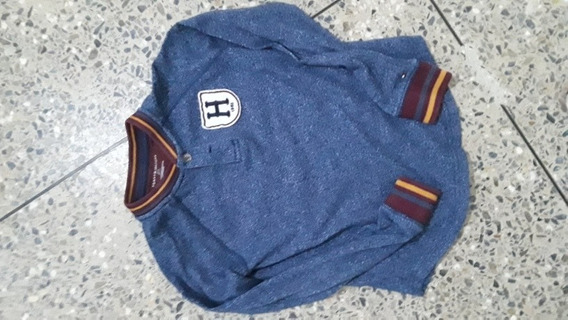 Sweater Tommy Hilfilger