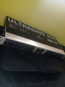 Pre Amplificador Valvulado 220v