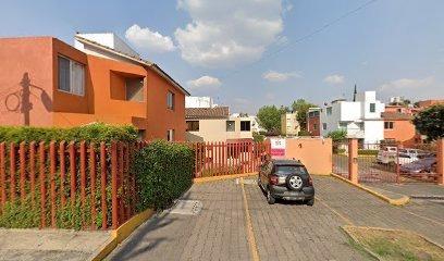 Imagen 1 de 14 de Depto. Barrio Norte Atizapán Remate Bancario Sia