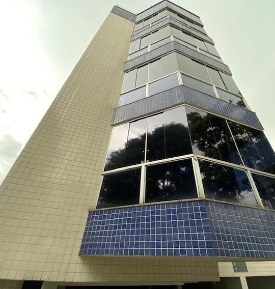 Apartamento Com Área Privativa No Prado - 5520