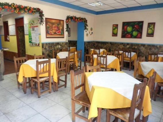Locales En Venta, En Barquisimeto Codigo 20-3085 Rahco