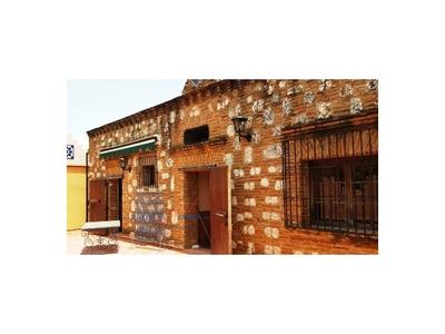 Casa Colonial Con Amplia Terraza, Zona Colonial