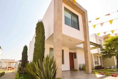 Casa Residencial El Tecamac, Ejerce Tu Credito Bancario