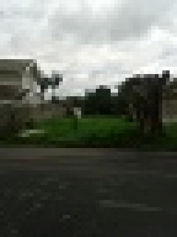 Lote Terreno - Imóveis Para Venda - Campinas - Sp - Xangrila - Lt0021