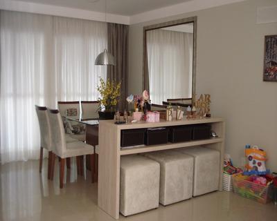 Casa A Venda Em Condomínio Fechado Na Chácara Primavera Em Campinas - Imóveis Em Campinas - Ca00292 - 3374029