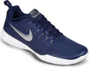 Nike Legend Trainer Training & Gym Shoes For Men