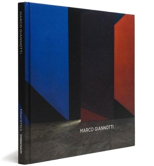 Marco Giannotti - Nelson Brissac Peixoto