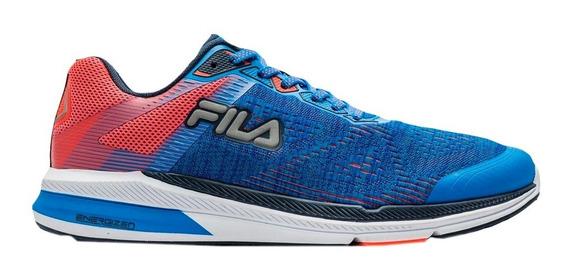 Zapatillas Fila Footwear Fr Trainer Energized 11j581x1667