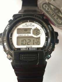 Relógio Cosmos Os41379t