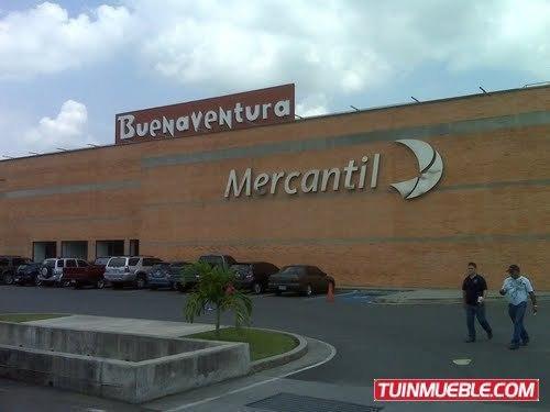 Oficinas En Venta Zona Acarigua, Portuguesa