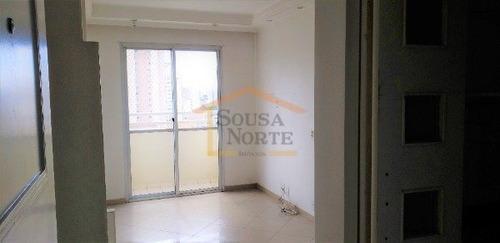 Apartamento, Venda, Carandiru, Sao Paulo - 22531 - V-22531