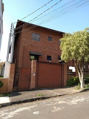 Apartamento Com 2 Quartos Para Comprar No Residencial São Bernardo Em Poços De Caldas/mg - 2826