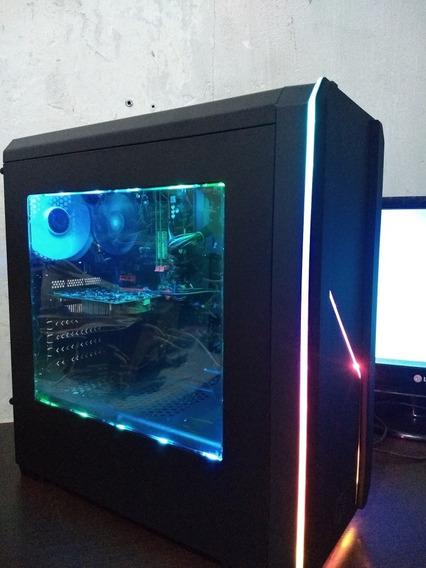 Cpu Gamer Intel Core I7