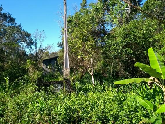 Terreno Em Itanhaém R$ 15 Mil A Vista
