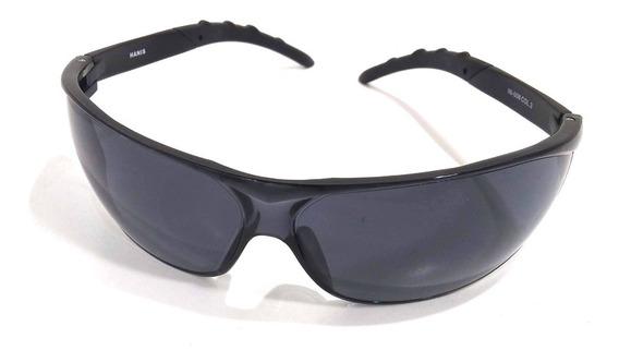 Lentes Anteojos Gafas Sol Moto - Um