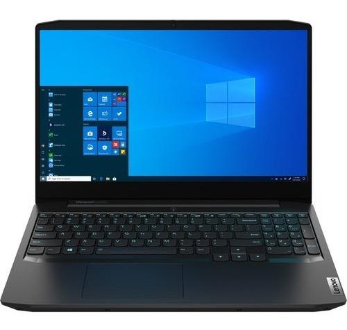 Imagen 1 de 3 de Lenovo 15.6 Ideapad Gaming 3 Laptop - Entrega Inmediato