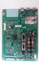 Placa Sinal Tv Lg 60pa6500 Eax64280507(1.0)