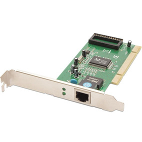 Processador Intel Pentium E2200,placa De Rede,gravador Cd/dv