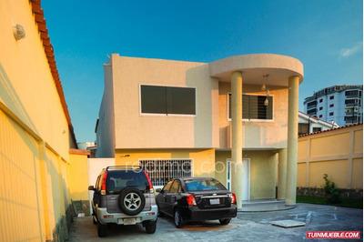Casa En San Jacinto, Maracay, Aragua