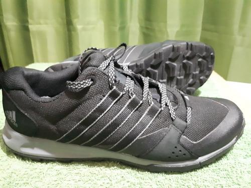 Zapatillas adidas Tivid Mesh