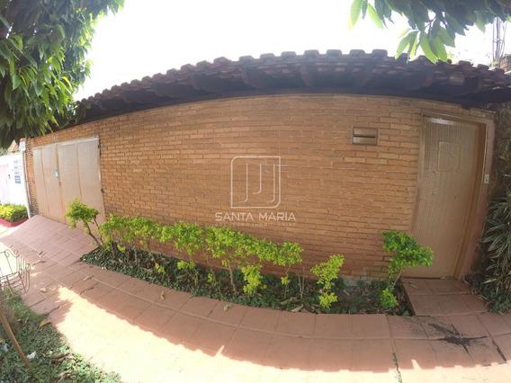 Casa (tã©rrea Na Rua) 4 Dormitórios/suite, Cozinha Planejada - 52364vejnn
