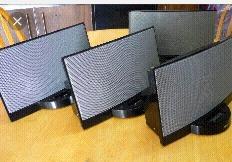 Repuestos De Corneta Bose Sounddock Serie I