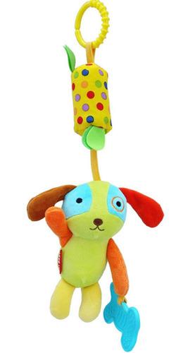 Berço Animal Pendurado Brinquedos Recém-nascido Carrinho De