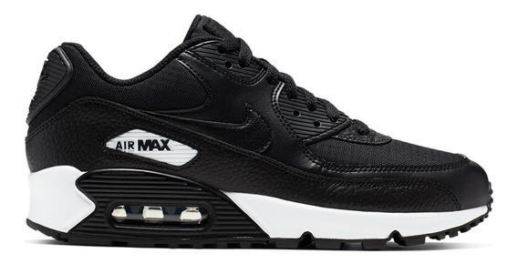 Zapatillas Nike Mujer Air Max 90- 7379 - Moov