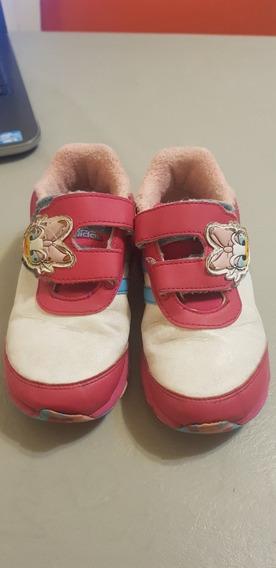 Zapatillas adidas Disney Daisy