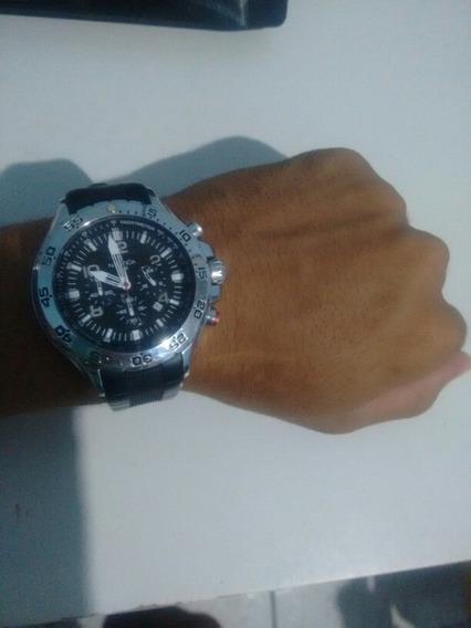 Relógio Nautica N14536g