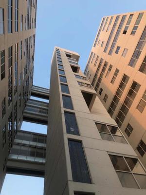 Lujoso Departamento Duplex A Precio Especial El La H Condesa