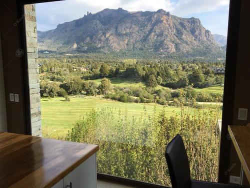 Casa En Venta 6 Ambientes En Arelauquen, Bariloche,patagonia