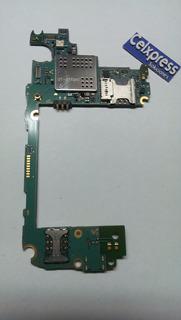 Board Tarjeta Madre Samsung Galaxy Win I8552 - Celxpress