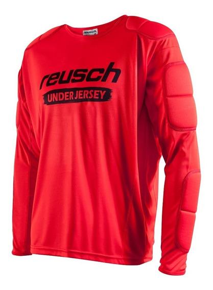 Buzo Arquero Reusch Under Jersey Exclusivo