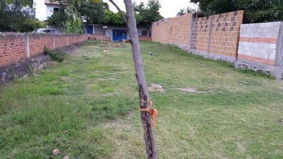 Terreno En Venta En Querétaro, San Juan Del Río
