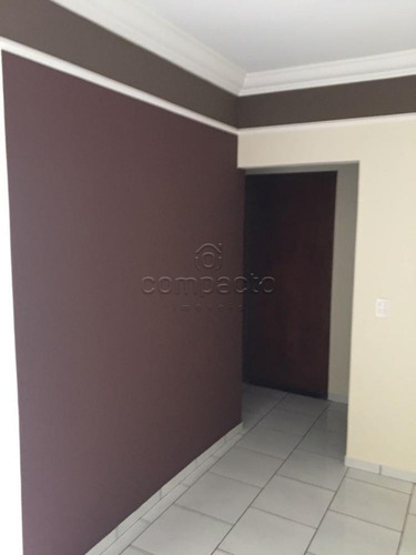 Apartamentos - Ref: L4712