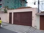 Imagem 1 de 16 de Casa À Venda, 2 Quartos, 1 Vaga, Nova Petrópolis - São Bernardo Do Campo/sp - 62818