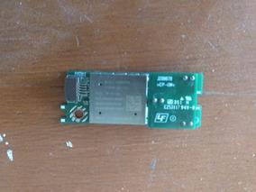 Modulo Bluetooth Sony Kdl-32r435b Kdl-40r485b