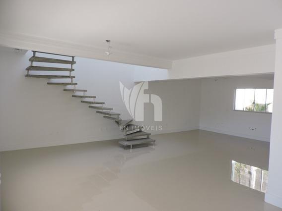 Casa Residencial - Ca46