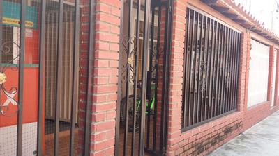 Casa En Venta Girón Santander
