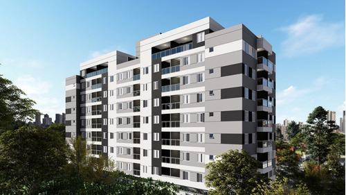 Apartamento - Ap02167 - 68776546