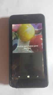 Nokia Lumia 530 1020