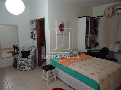 Casa (sobrado Na Rua) 4 Dormitórios/suite, Cozinha Planejada - 36933ve