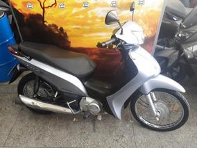 Honda Biz 125 Es - Único Dono / Sem Detalhes