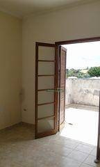Sobrado Residencial À Venda, Vila São José, Taubaté. - So0017